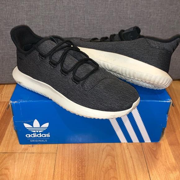 adidas Shoes | Tubular | Poshmark